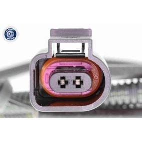 VAICO Bremsbelagsatz, Scheibenbremse 3D0698451 für VW, AUDI, SKODA, SEAT bestellen