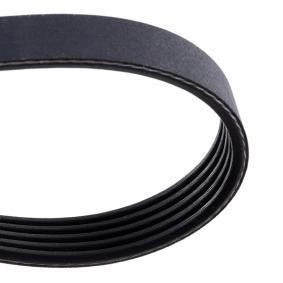 DAYCO Multi v belt 5PK1125