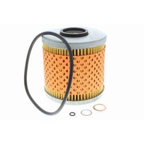 Ölfilter VAICO Art.No - V20-0049 OEM: 11421709865 für BMW, MINI, ALPINA kaufen