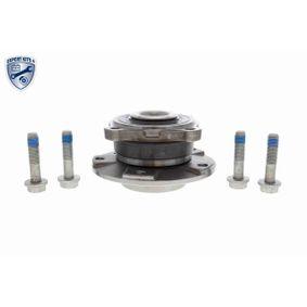 Radlagersatz VAICO Art.No - V20-0513 kaufen