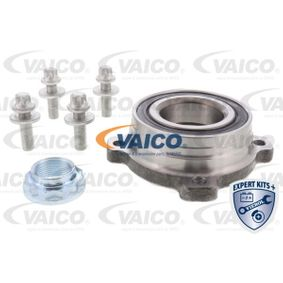 Radlagersatz VAICO Art.No - V20-0515 kaufen