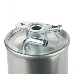 VAICO Kraftstofffilter V20-0636