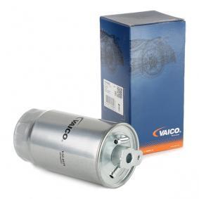 VAICO Spritfilter (V20-0636)
