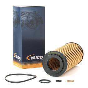 VAICO Motorölfilter V20-0646