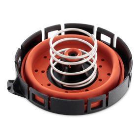VAICO V20-0722 Valvola, Ventilazione carter OEM - 11127537733 BMW conveniente