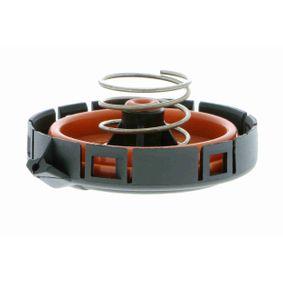 VAICO Valvola, Ventilazione carter V20-0722