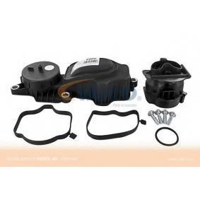 Reparatursatz, Kurbelgehäuseentlüftung VAICO (V20-0956) für BMW X3 Preise