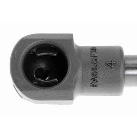 VAICO Heckklappendämpfer / Gasfeder 51244394052 für BMW, MINI bestellen