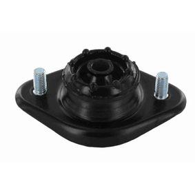 33521125554 für BMW, Federbeinstützlager VAICO (V20-1038) Online-Shop