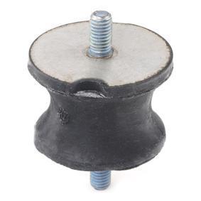 VAICO Motoraufhängung (V20-1074-1)