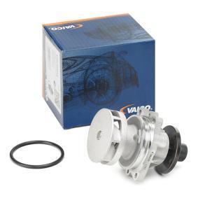 Wasserpumpe VAICO Art.No - V20-50012 OEM: 7503884 für BMW, FORD, LAND ROVER kaufen