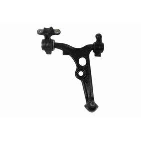 VAICO Lenker, Radaufhängung V22-0025