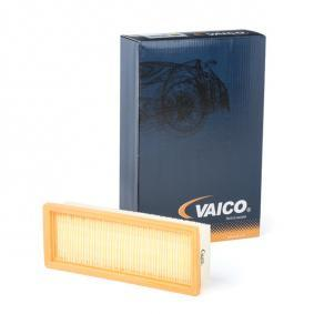 Luftfilter VAICO Art.No - V24-0012 kaufen