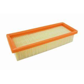 VAICO V24-0012 günstig
