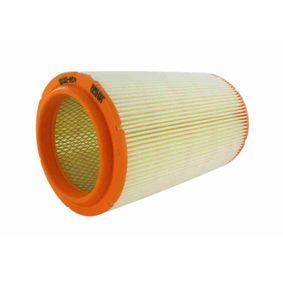 VAICO Luftfilter (V24-0015) niedriger Preis