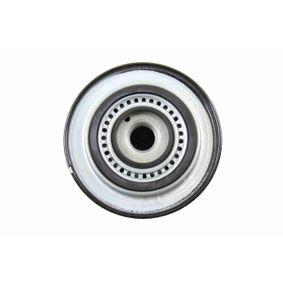VAICO V24-0019 bestellen