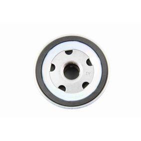 VAICO Filtre à huile 5889210 pour FIAT, ALFA ROMEO, LANCIA acheter