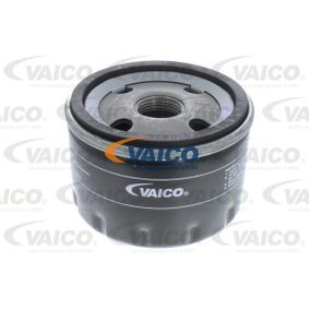 VAICO Silencer mounting kit V24-0022