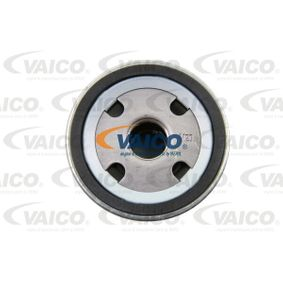 Intake pipe, air filter V24-0022 VAICO