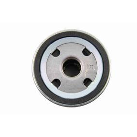 Decantador de aceite V24-0022 VAICO