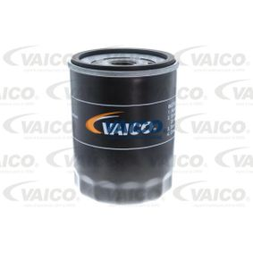 Filtre à huile VAICO Art.No - V24-0023 OEM: 4434792 pour FIAT, ALFA ROMEO, IVECO, LANCIA, AUTOBIANCHI récuperer