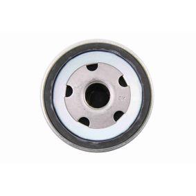 VAICO Filtre à huile 4434792 pour FIAT, ALFA ROMEO, IVECO, LANCIA, AUTOBIANCHI acheter