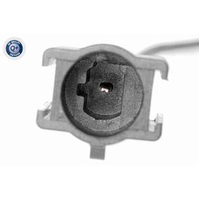 Glow plugs V24-0028 VAICO