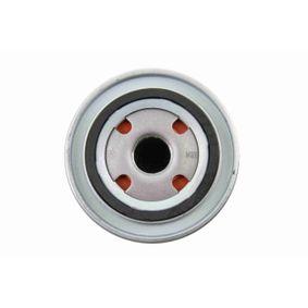 Decantador de aceite V24-0047 VAICO