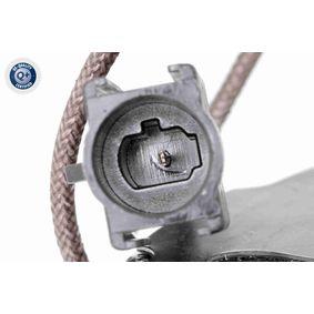 VAICO V24-0064 bestellen