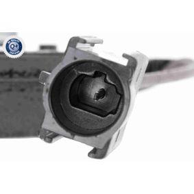 VAICO V24-0079 bestellen
