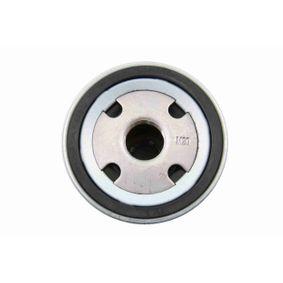 VAICO Ölfilter 60621830 für FIAT, ALFA ROMEO, LANCIA bestellen