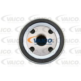 VAICO Oil Filter 60621890 for FIAT, ALFA ROMEO, LANCIA acquire