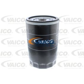 VAICO Oil filter V25-0058