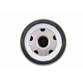 Oil filter V25-0058 VAICO