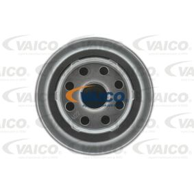 VAICO Ölfilter AJ0414302F für MAZDA, MERCURY bestellen