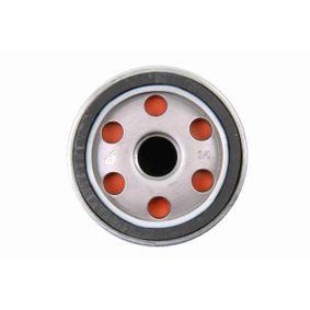 Oil filter V25-0101 VAICO