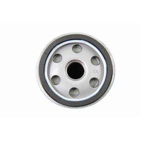 Oil filter V25-0145 VAICO