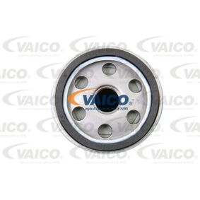 Taqués hidráulicos V25-0145 VAICO