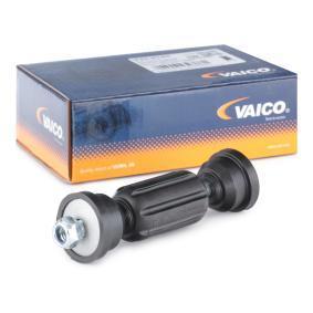 VAICO V25-0180 Online-Shop