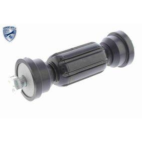 VAICO V25-0180