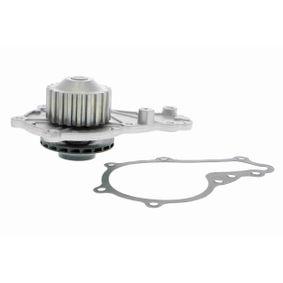 VAICO Wasserpumpe V25-50005