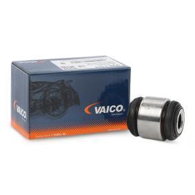 2043330414 für MERCEDES-BENZ, Lagerung, Lenker VAICO (V30-7154) Online-Shop