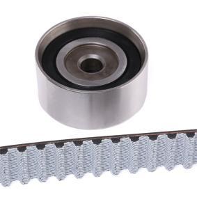 DAYCO Cam belt kit (KTB527)