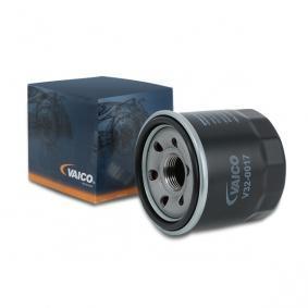 VAICO V32-0017 Ölfilter OEM - 15208KA011 BEDFORD, NISSAN, SUBARU günstig