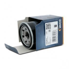Verschleißanzeige Bremsbeläge VAICO (V32-0017) für SUBARU IMPREZA Preise