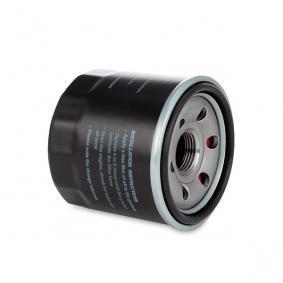 VAICO NISSAN X-TRAIL Filtro de aceite (V32-0017)
