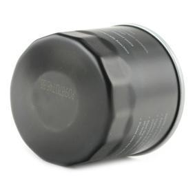 Filtro de aceite motor VAICO V32-0017 populares para NISSAN X-TRAIL 2.0 4x4 140 CV