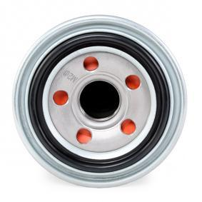 VAICO Oil filter V32-0018