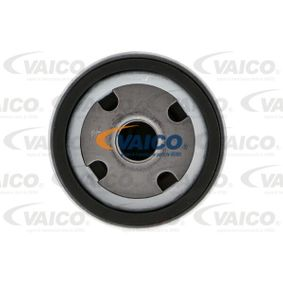 Oil filter VAICO (V40-0080) for MAZDA 2 Prices