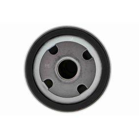 Brazo de limpiaparabrisas VAICO (V40-0080) para FORD FOCUS precios